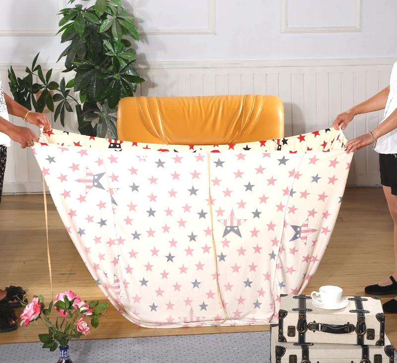 ソファセットソファカバー全蓋ラップドソファパッドの布組み合わせソファーの全盖布四季のスリップ床笠式