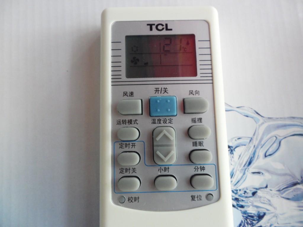 TCL代購TCL-01BAKFRD-25GWAAKFR-25GWD020冷暖エアコン機能