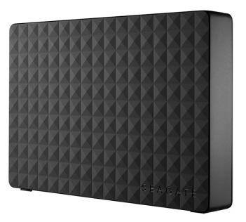 Authentique! Seagate 2tb, disque dur mobile nouveau sommet de 3,5 pouces disque dur USB 3.0 HD