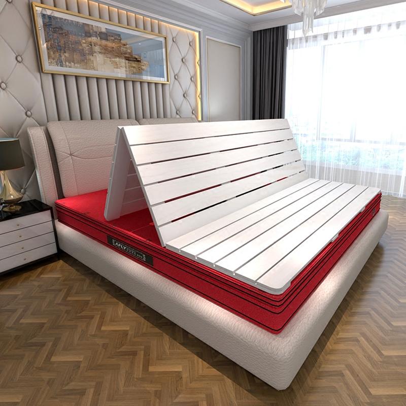 raske, raske voodi lauad madratsid voodi lauad, puidust (1,8 m. kõva madratsit rida on 1,5 meetrit.