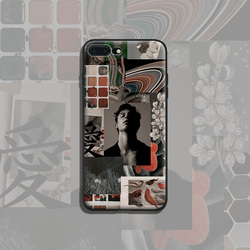 coque iphone 8 shawn mendes
