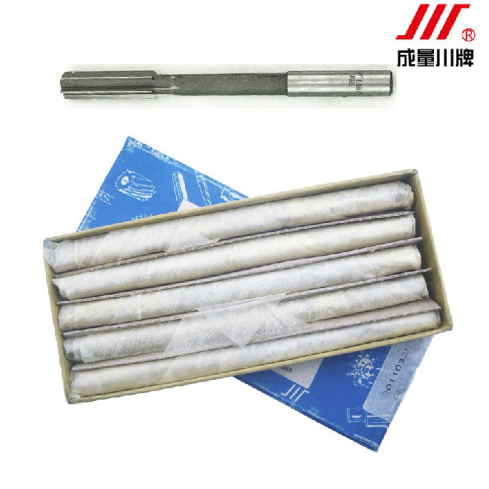 A box of 10 H8 3-6791214 reamer reamer support sale machine production quantity
