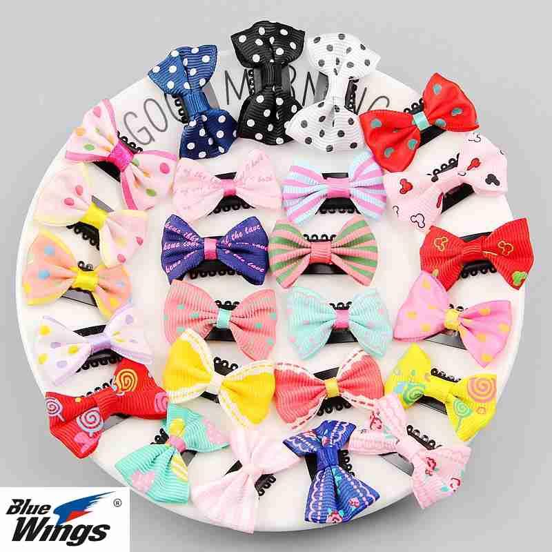 El Clip de adornos para la cabeza de niña con el pelo de los niños coreanos aro aro niñas princesa banda dientes antideslizante