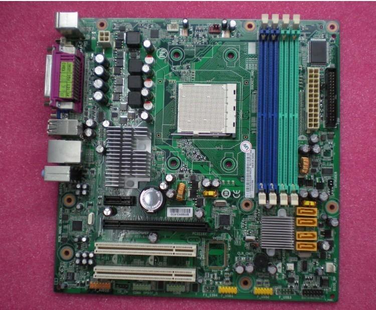 新しい夢判断を連想F528F558F618ケースのマザーボードのメモリ電源脳前パネルのCPUファン