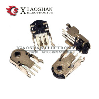 11MM encoder mouse accessories mouse encoder roller maintenance encoder