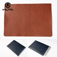 19WT Apple Computer MBA protective sleeve material package imported leather material Italy ECCO leather material 111213