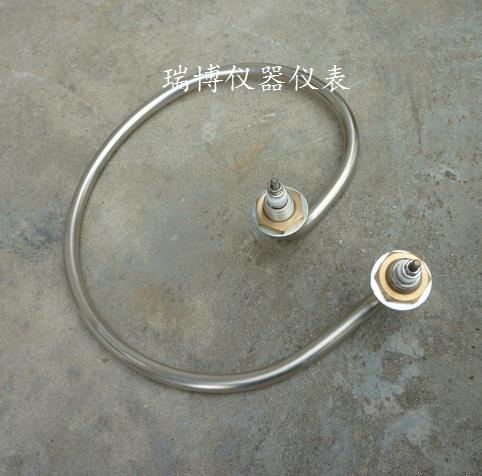 Drei vertikale heizung - elektrische Kreis Anspruch YM30/50/75/100A/B/Z dampfsterilisatoren sterilisator zubehör
