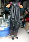 Waterproof clothing pant camouflage waterproof pants pants fishing fishing pants waterproof rain pants leather pants fork