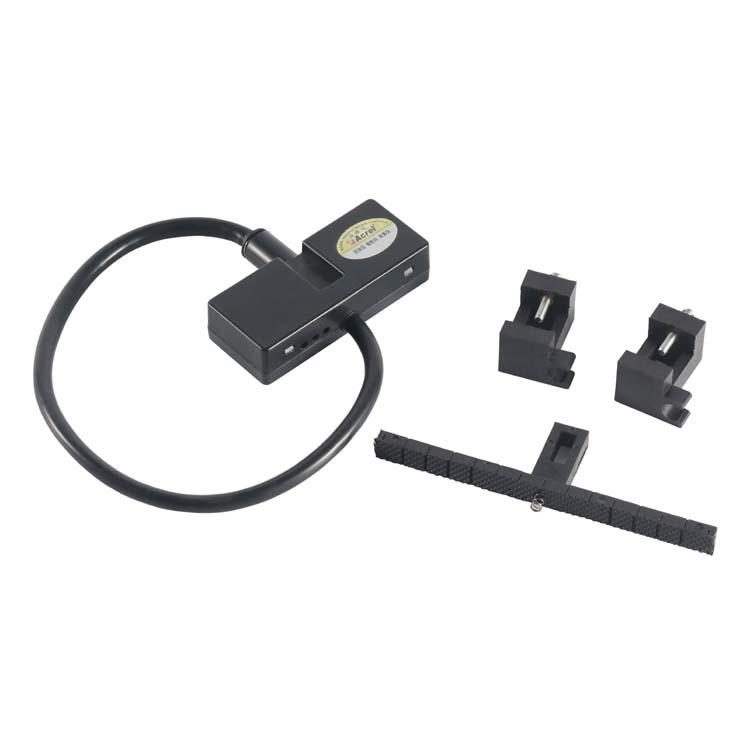 安科瑞罗氏线圈电流变送器 BR-AI 输入AC2500-6300A 长度450mm