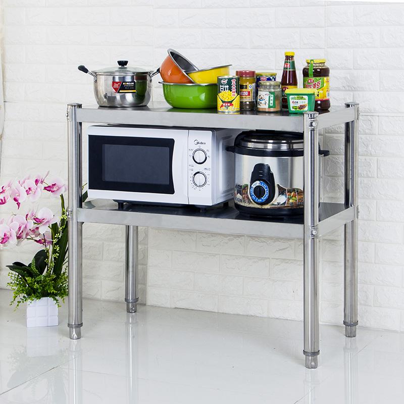ステンレスのキッチンは、2階の電子レンジのオーブンのオーブンを、2階のテーブルの上には、気位を入れて