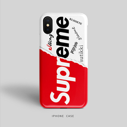 coque iphone xr sting