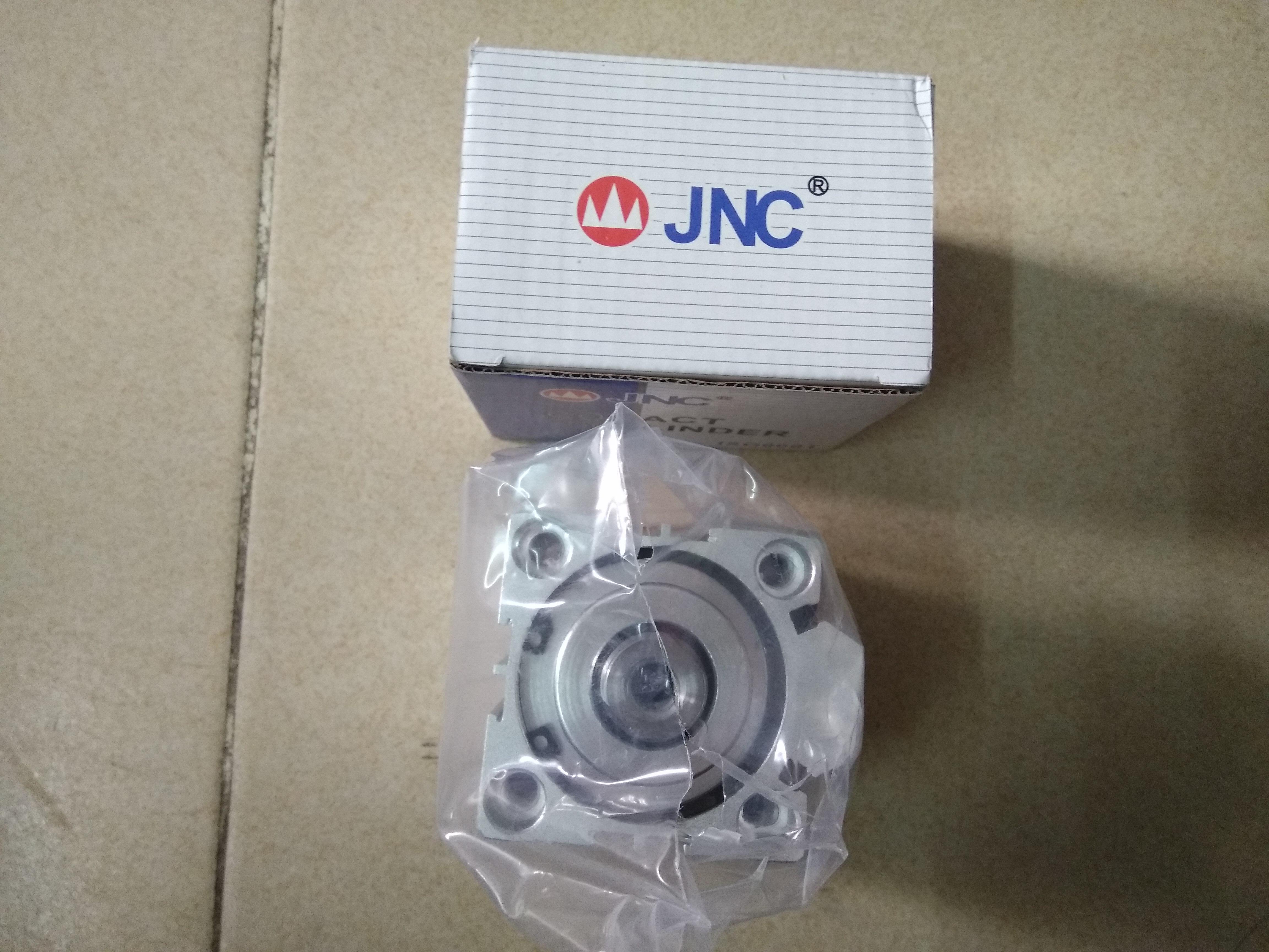 JNC cylindre compact SDA50 * * * * 85SDA50 90SDA50 95SDA50 100