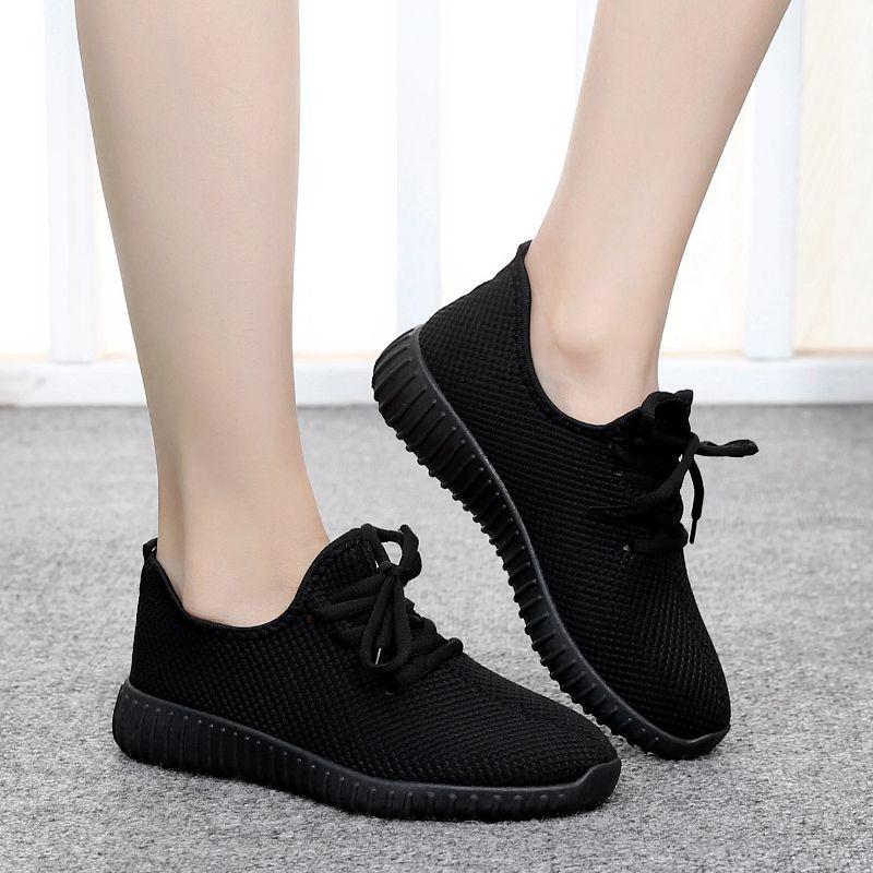 6625单鞋黑色