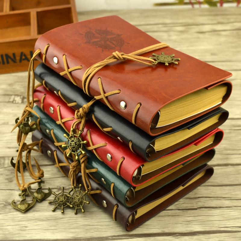 cewka torbe. grube życia ciężko się linii. pamiętnik retro