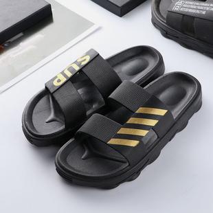 秋季新款透气椰子运动潮鞋女跑步帆布鞋学生韩版百搭飞织休闲板鞋