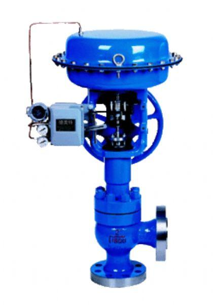 Imported self reducing pressure valve self pressure reducing valve inlet pressure reducing valve