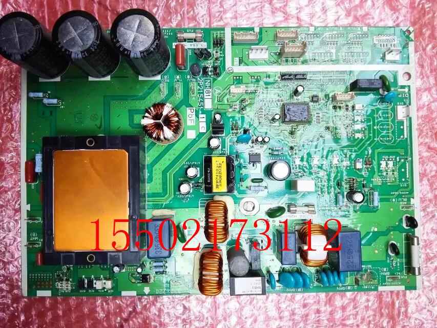 Daikin klimaanlagen - RXS50FBV2C außerhalb der Maschine 2P215451-1 Daikin - Daikin.