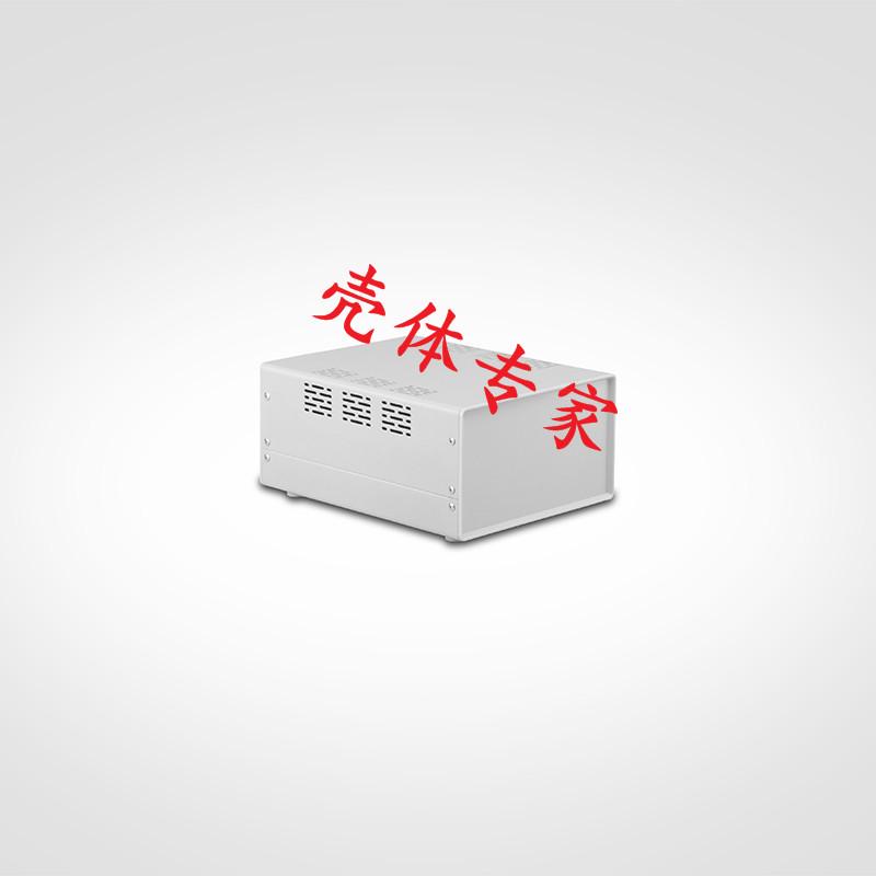 売れて铁壳設備殻殻*鉄ケースXF-5110 190 * 240を配合することができる新型の取っ手
