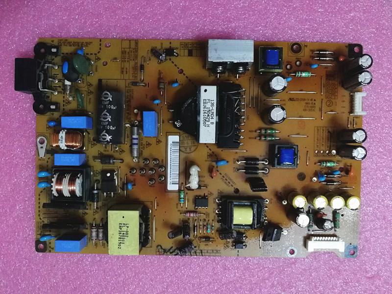 Original lg LCD - TV - Power Board EAX64905505LGP47-13PL2-B5 Hoch