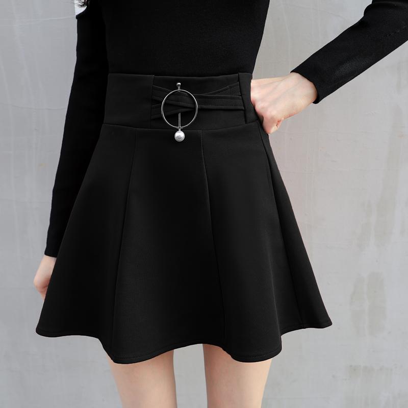 każdego dnia, specjalne] [kod wygląda bardzo elastyczny fartuch spódnicy