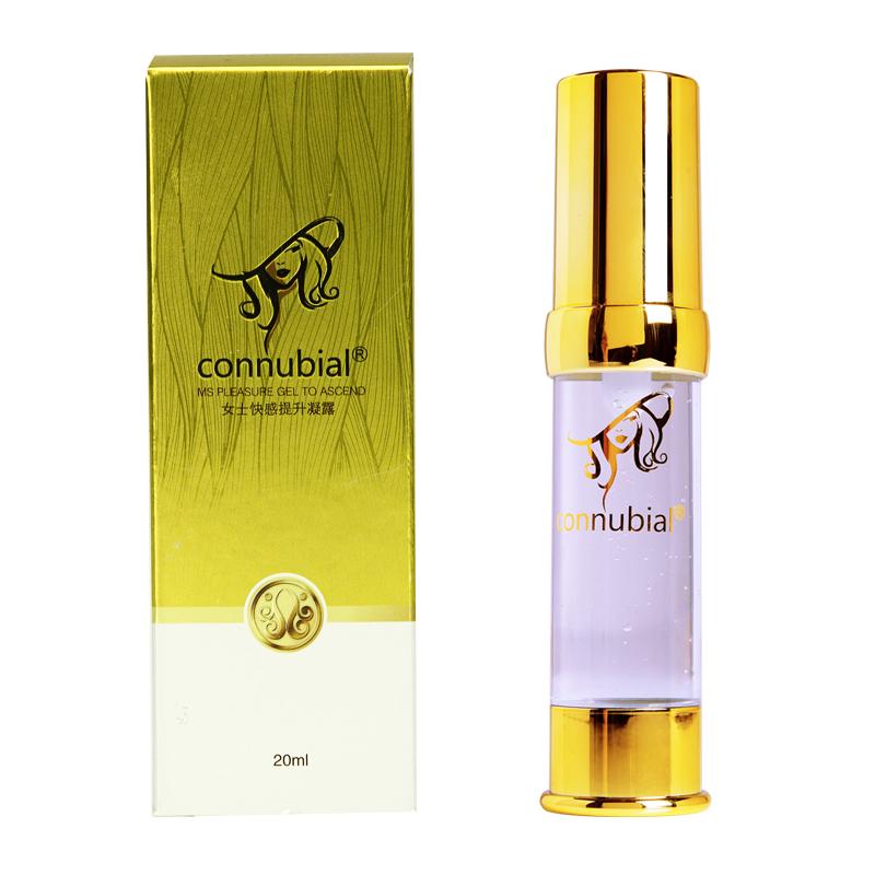 El placer de la frigidez femenina para mujeres orgasmo líquido spray y la pasión de suministros adultos adultos SM