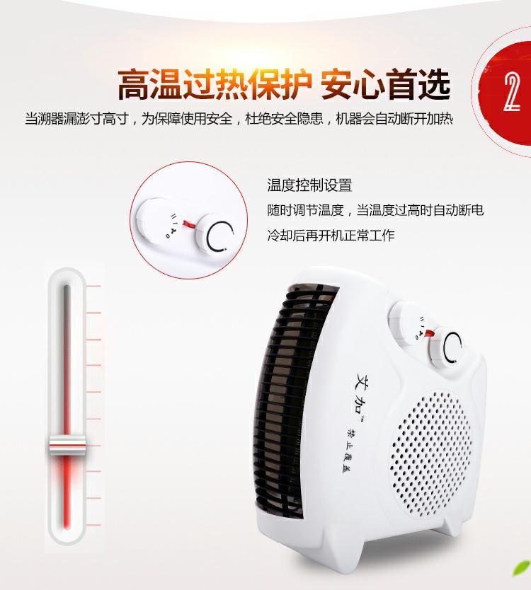 Kleine heizung im badezimmer, klimaanlage, heizung und kühlung MIT Edgar Kleinen mini - heizung energieeinsparung Büro Stumm