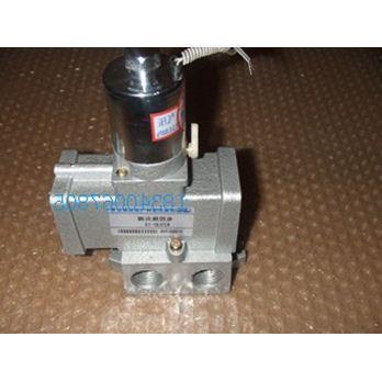 Huaneng / magnetventil elektronisch gesteuerte ventile K23JD-15-AC220V (echte Original)