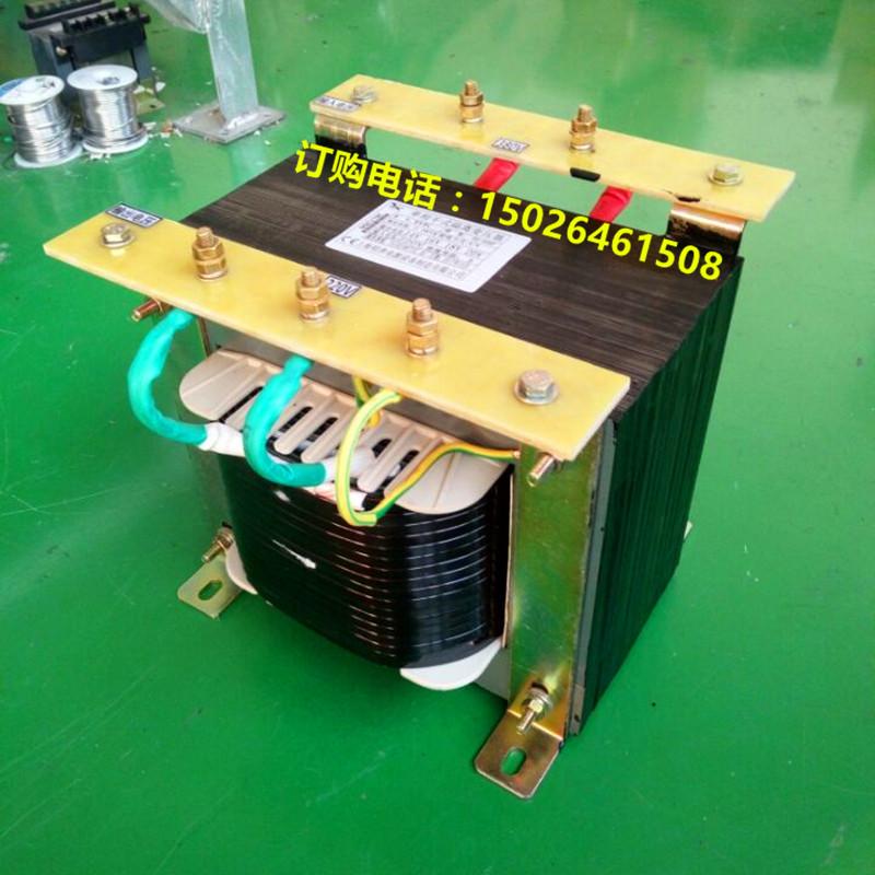 първа фаза на изолация 10kva трансформатор 20kw машини 36v110V 220v контрол се промени 380v трансформатор