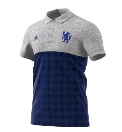Adidas Polo - shirts AZ53233760B2831328320S98610