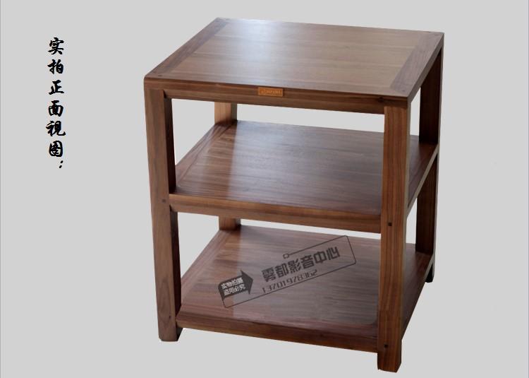 джаз рамы деревянные рамы одного аудио мебель Imperial три слоя DHD3 оратор кабинета усилитель оборудования стойка стенд