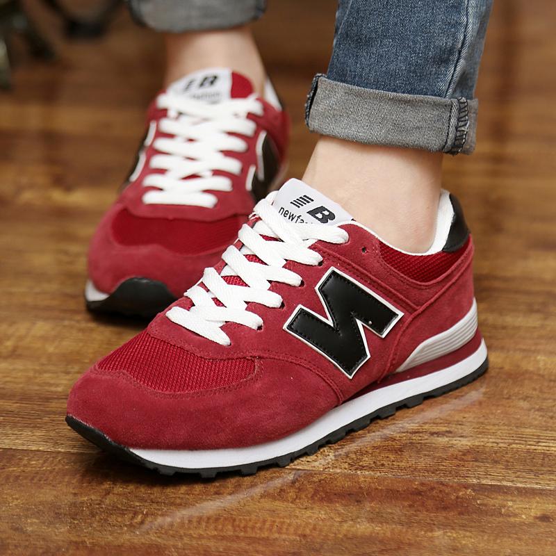 老北京布鞋女鞋棉鞋大碼40 41 42 43平跟女休閑單鞋運動鞋媽平底