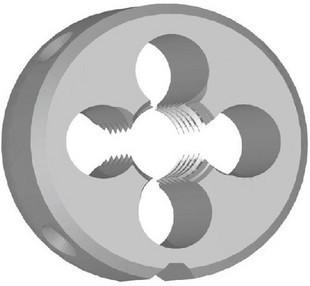 Japan's Fuji (H.T.D), imperial yuan die M3.5*0.6