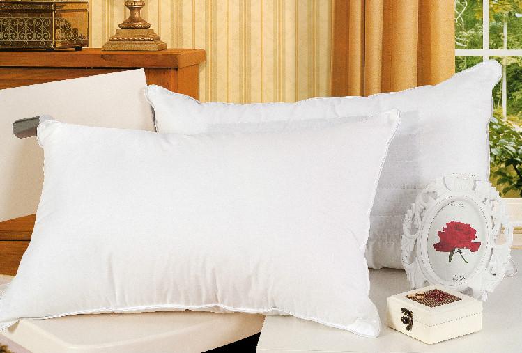 ホテル専用枕/枕