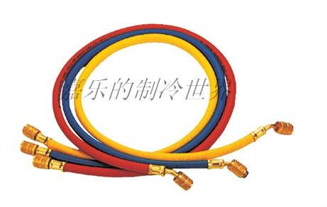 grozav. CM-336-RYB (134 R12&22 90cm), standard de pipete un tub de zăpadă