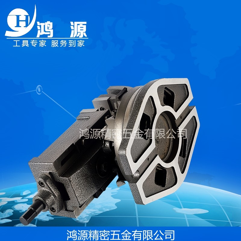 Tilt angle precision clamp drill milling machine with angle fixed vice 4 inch 5 inch 6 inch shipping