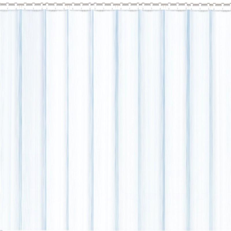 Rideau de pare - brise | rideau | l'adhésif transparent d'isolation thermique un rideau d'air en plastique PVC cuir souple de conditionnement d'air de rideau rideau