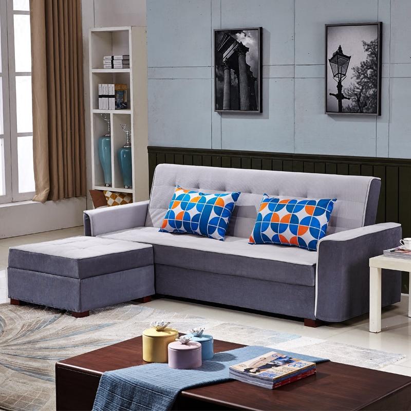 καναπέ, καναπέ μικρό διαμέρισμα διπλό για τρεις πτυσσόμενου σε απλό σύγχρονη ξηλώσω όλο τον καναπέ - κρεβάτι στο σαλόνι
