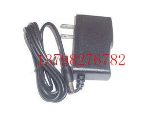 5V2A adapter smp - amerikansk makt att övervaka usa strömförsörjning