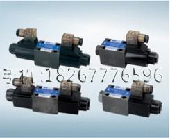 WH42-G02-B7BS hydraulisches ventil für hydraulische magnetventil ventil magnetventil
