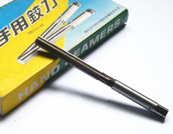 Xifeng hand reamer 3, 4, 5, 6, 7, 14-20, 8, 9, 10, 11, 13, 12, and so on