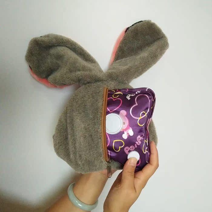 防爆安全児童携帯電気宝ミニトランペット充電湯たんぽに手を暖め宝護ベルト暖かい腹学生