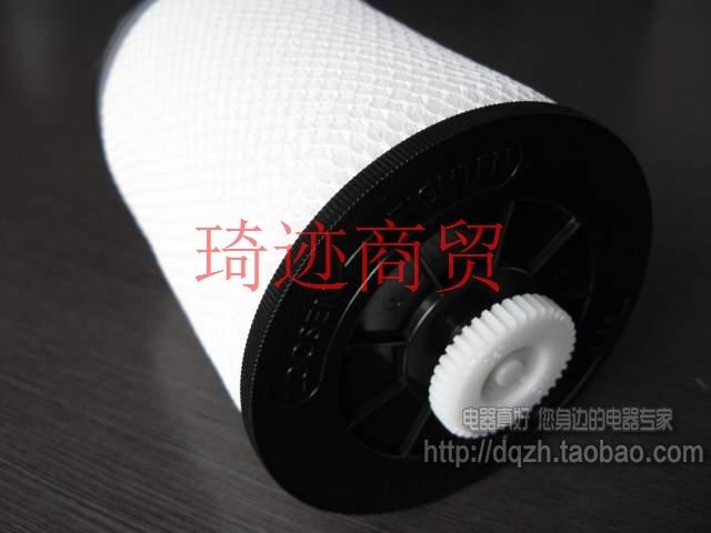 a párásított levegő párásító deaner F-VDM30CVXM30C31C6VD matsushita háló F-ZXCE50C