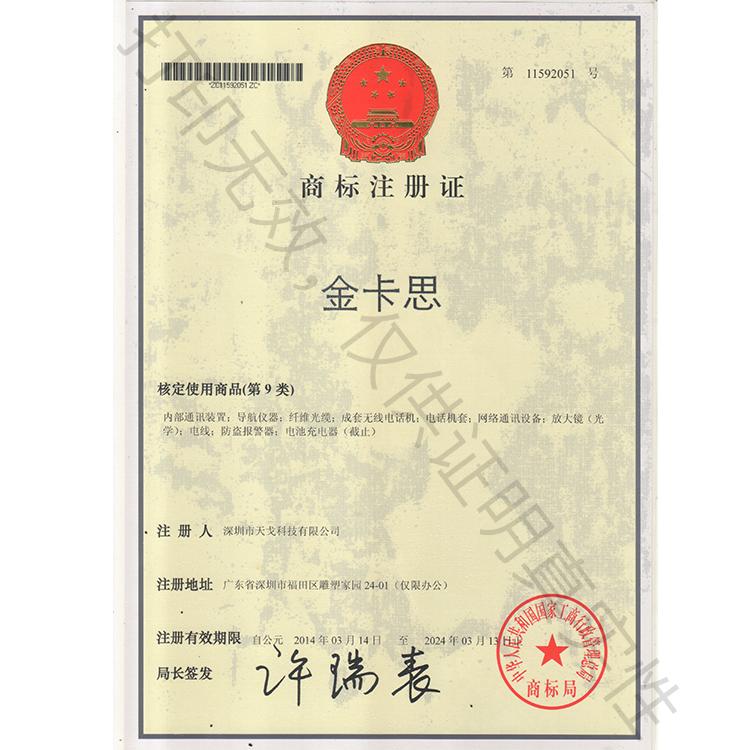 936 estação de solda 936 temperatura constante de ferro de solda com 60 conjuntos de ferramentas de importação para ferro elétrico ajustável