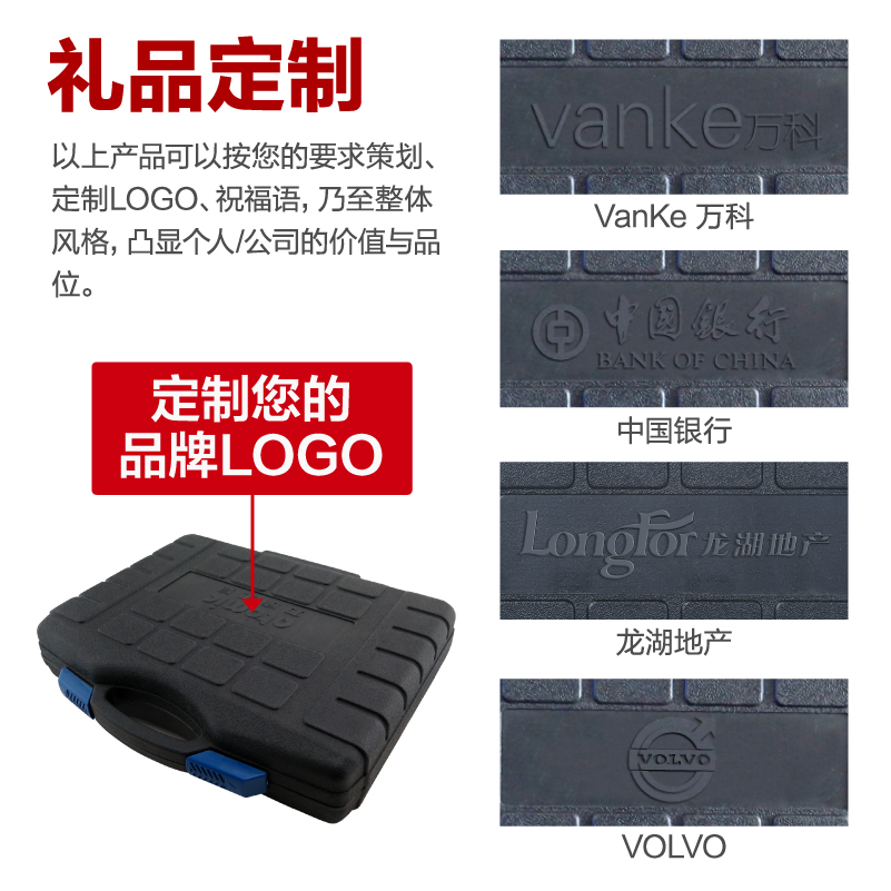 Modello di Famiglia di strumenti Hardware domestici la cassetta degli attrezzi per la Lavorazione DEL LEGNO, rivestiti di Utilità elettricista combinazione elettrico Manuale di manutenzione