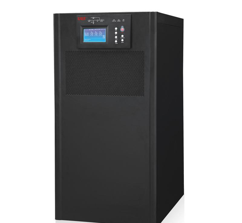 EAST EA99100100KVA three three UPS uninterruptible power supply and high frequency DC machine 384V