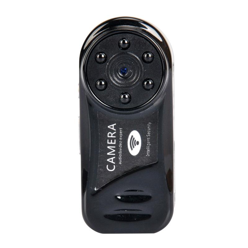 هد مصغرة كاميرا للرؤية الليلية كاميرا مصغرة واي فاي الكروت المنزلية اللاسلكية كاميرا مراقبة عن بعد