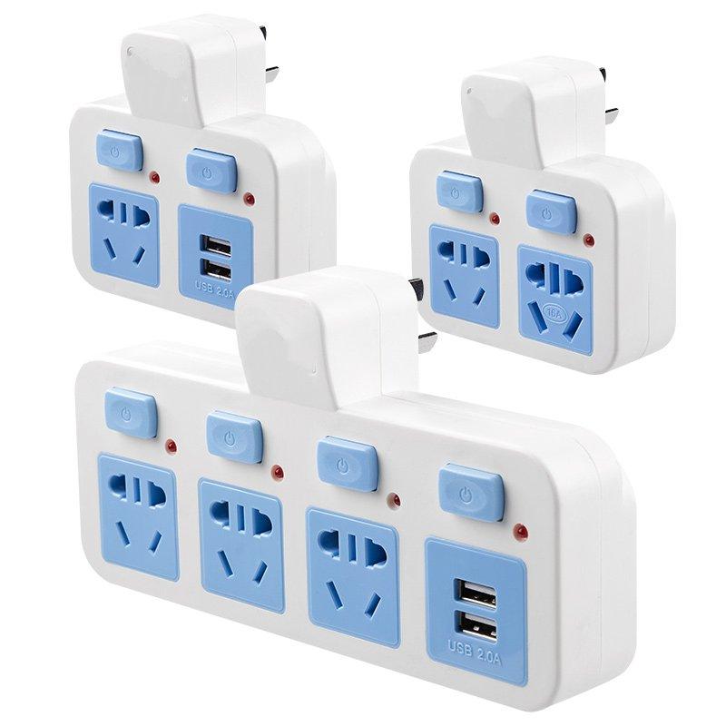 Su - Reihe große transformator Strom von studenten der Universität - schlafzimmer - board - artefakt - Power