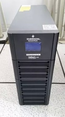 Emerson UPSGXE10k00TE1101C0010KVA/8000W standard machine online machine tower