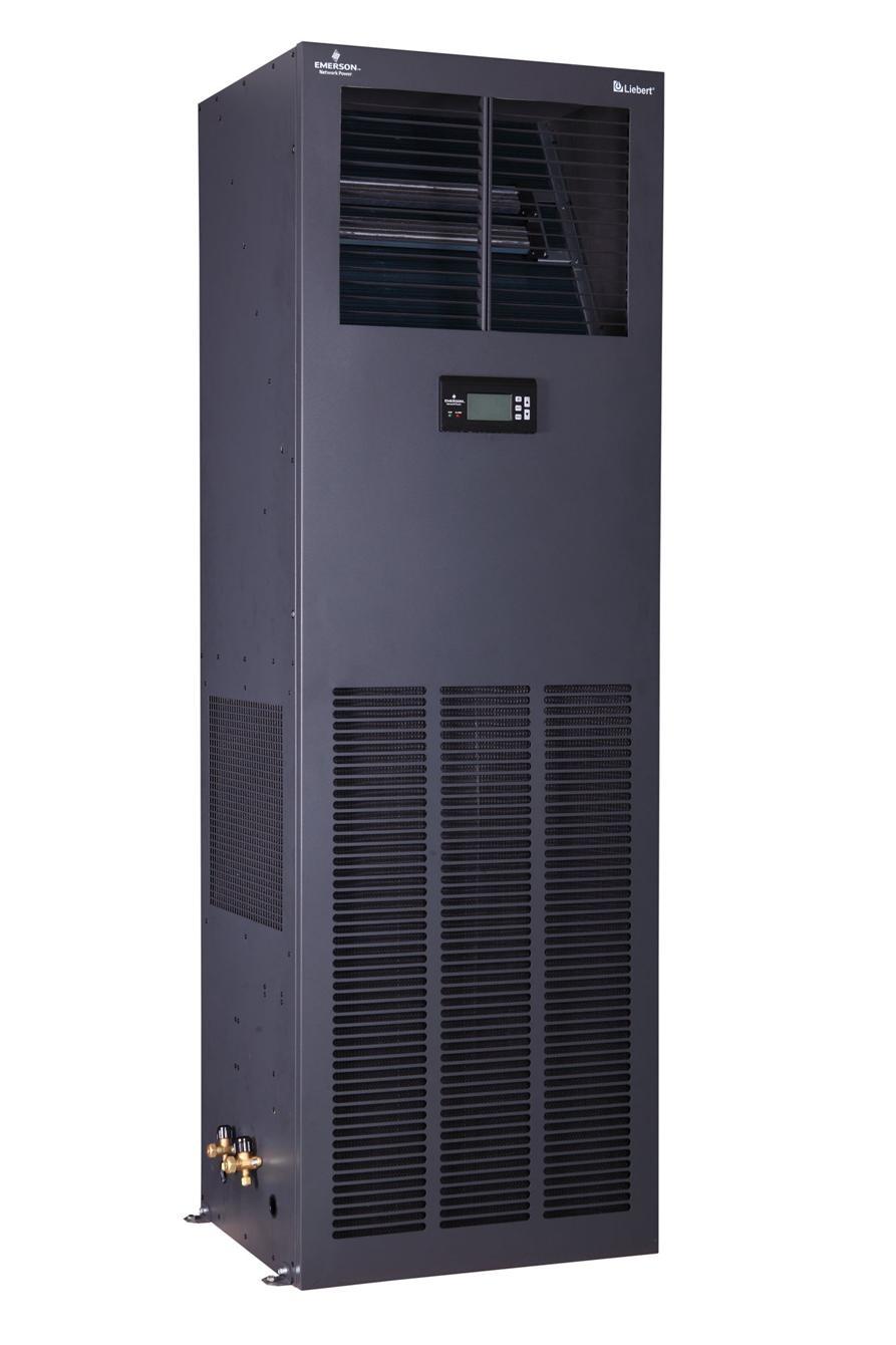 Ο Έμερσον ακρίβεια κλιματισμού ATP05C1\ATC05N1 κρύο δωμάτιο για τον κλιματισμό 5.7KW εγγύηση ενός έτους