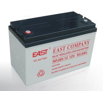 Восточный NP24-12 аккумуляторные батареи UPS 12v24ah DC экран специального первоначального подлинного